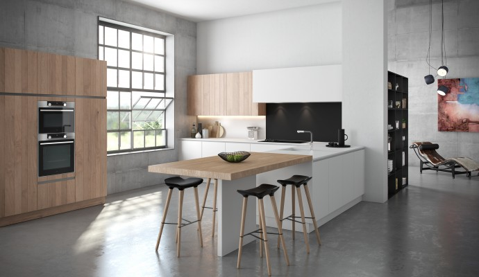 Pagetitle kitchens